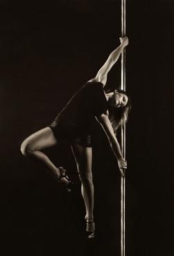 pole-dance-als-sportart