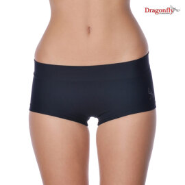 Dragonfly Shorts Mandy L Schwarz