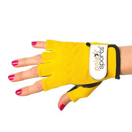 PoleSports Pole Gloves
