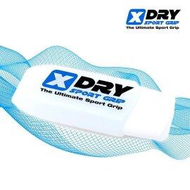 XDry Sports Grip