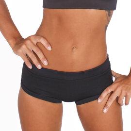 i-Style Shorts Gym