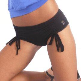 i-Style Shorts Diana