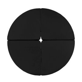 Pole Dance Matte X-Stage Ø 160 cm