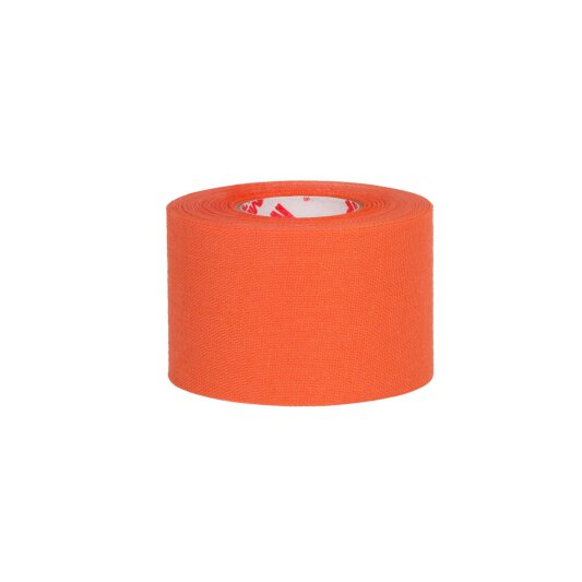 Mueller MTape 3,81 cm x 9,14 m Orange