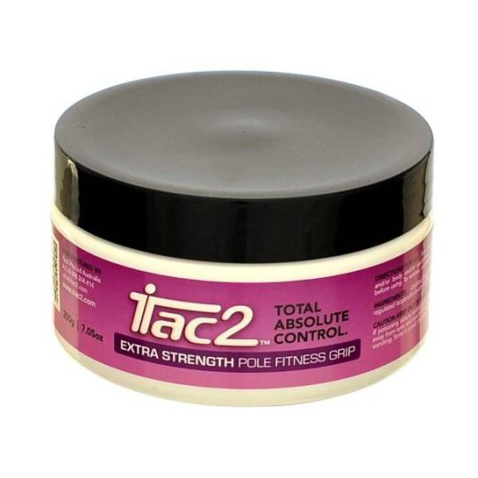 iTac2 Grip Wax 200g