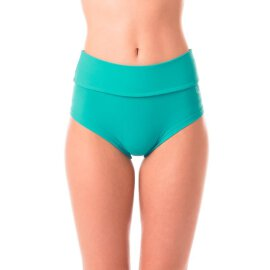 Dragonfly High Waist Shorts Betty