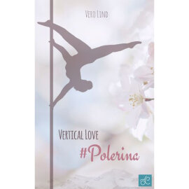 Buch Vertical Love: Polerina