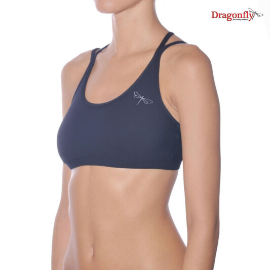Dragonfly Top Nicole