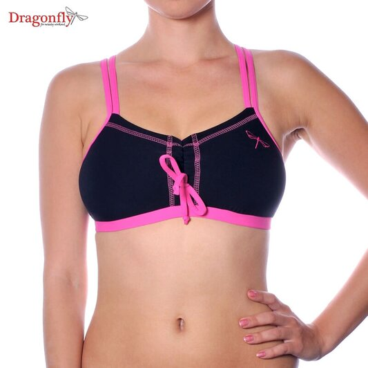Dragonfly Top Nella