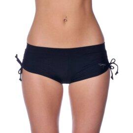 Dragonfly Shorts Emily