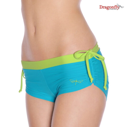 Dragonfly Shorts Michelle