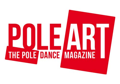 Das Pole Art Magazin
