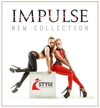 Die neue Kollektion von i-Style