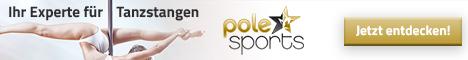 Polesportshop